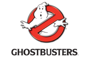 costume film Ghostbusters