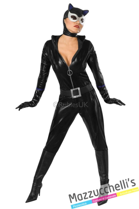 COSTUME-DONNA-ADULTO-FILM-CATWOMAN-SEXY---MAZZUCCHELLIS