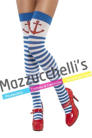 Parigine Marinaretta lavori e mestieri- Mazzucchellis