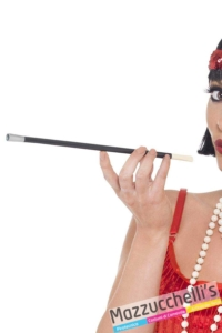 bocchino-donna-anni-'20-charleston-crudelia-demon-cartone-disney---Mazzucchellis