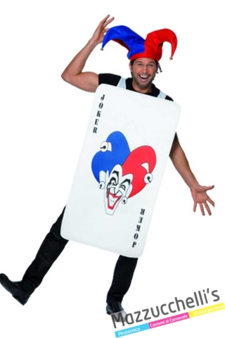 costume-giullare-carta-da-gioco-joker-jolly---Mazzucchellis