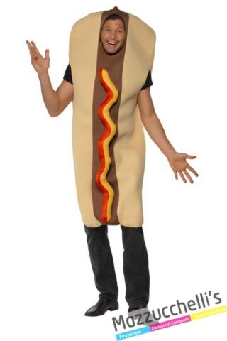 costume-simpatico-divertente-hot-dog---Mazzucchellis