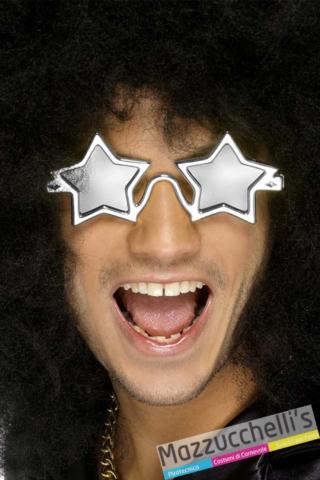 occhiali-stelle-rockk-star-anni-'80---Mazzucchellis