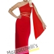 Costume Romana storici greci - Mazzucchellis