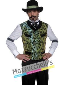 Costume Western - Cowboy