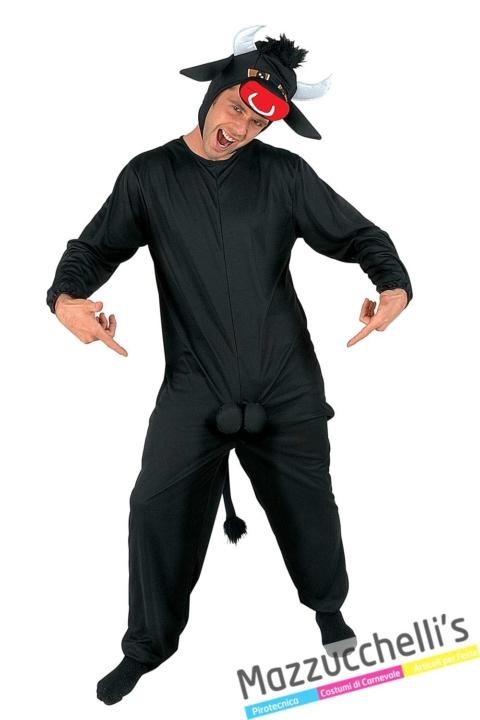 costume-toro-animale-uomo--Mazzucchellis