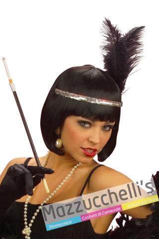 Bocchini 30cm anni '20 film - Mazzucchellis