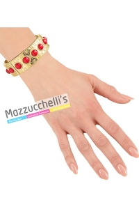 Braccialetto Romana - Mazzucchellis