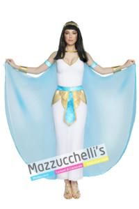 Costume Cleopatra - Mazzucchellis
