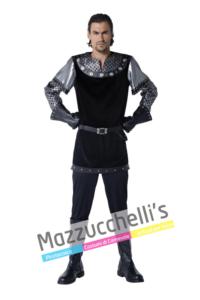 Costume Sceriffo di Nottingham - Mazzucchellis