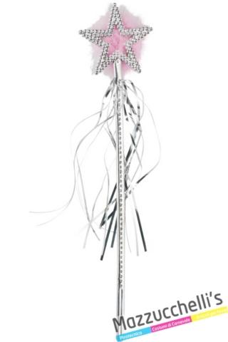 bacchetta-magica-fatina-rosa---Mazzucchellis
