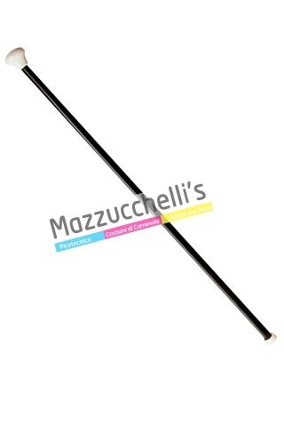 bastone sonoro anni '20 - Mazzucchellis