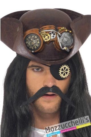 benda-per-occhio-steampunk-Pirata---Mazzucchellis