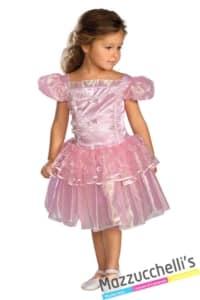 costume-bambina-ballerina-danza---Mazzucchellis