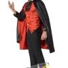 costume diavolo devil lord carnevale halloween o altre feste a tema - Mazzucchellis