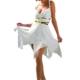 costume-donna-film-dea-greca-storico---Mazzucchellis