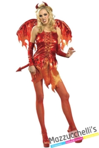 costume-donna-sexy-diavoletta-halloween-horror---Mazzucchellis