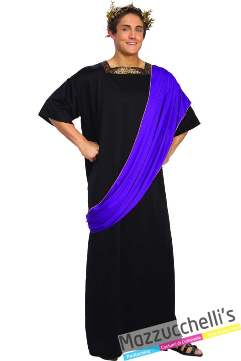 costume-romano-dionigi-adulto-uomo---Mazzucchellis