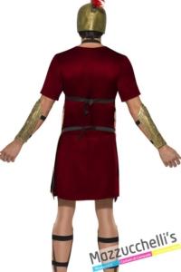 costume-romano-guerriero-uomo-1--Mazzucchellis