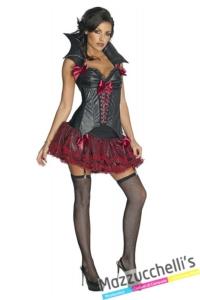 costume-sexy-donna-vampiro-halloween---Mazzucchellis