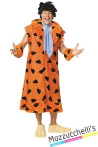 costume-uomo-adulto-film-cartone-animato-cavernicolo-fred-flinston---Mazzucchellis