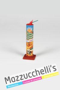 FONTANE GREEN DRAGON FOUNTAIN spettacolo pirotecnico - Mazzucchelli's