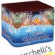 Spettacolo Pirotecnico ciel di lombardia - Mazzucchelli's