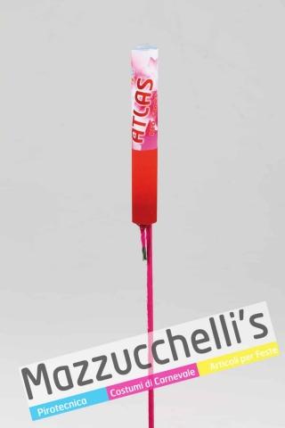 razzi atlas fuochi artificiali pirotecnico -Mazzucchelli's
