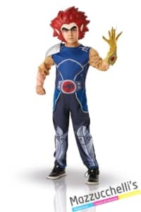 Costume-Thundercats-Lion-cartone-animato-bambino---Mazzucchellis