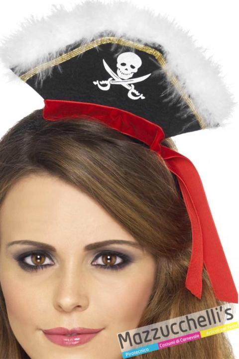 cerchietto-donna-pirata-corsara---Mazzucchellis