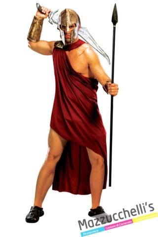 costume-adulto-uomo-greco-spartano-300-film---Mazzucchellis