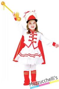 costume-bambina-majorette-sportivi---Mazzucchellis