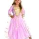 costume-bambina-principessa---Mazzucchellis