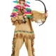 costume-bambino-indiano-pellerossa---Mazzucchellis