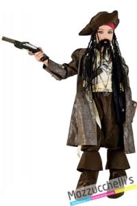 costume-bambino-jack-il-pirata-film---Mazzucchellis