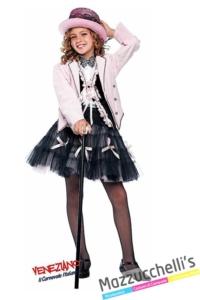 costume-cabarat-attricce-LIZA-MINNELLI---Mazzucchellis