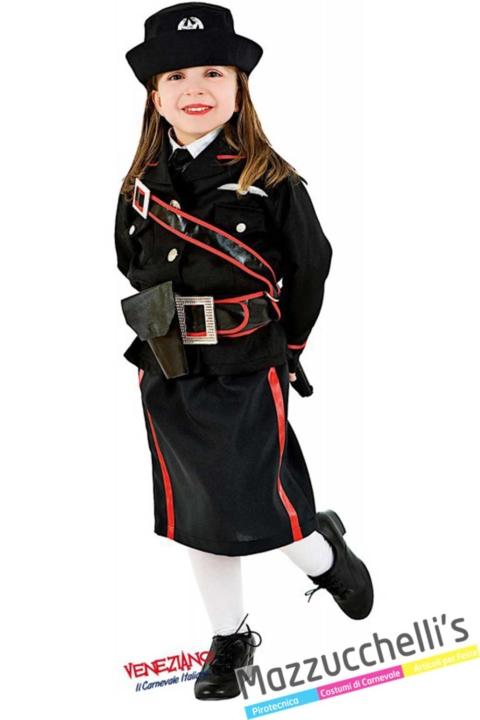 costume-carabiniere-ragazza-divisa-uniforme-lavori-professione---Mazzucchellis