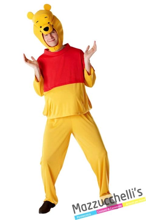 costume-cartone-animato-winnie-the-pooh-disney---Mazzucchellis