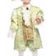 costume-nobile-duca-700-800---Mazzucchellis