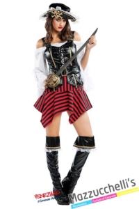 costume-piratessa-corsaro-film---Mazzucchellis