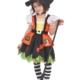 costume-strega-bambina-piccola-halloween-1---Mazzucchellis