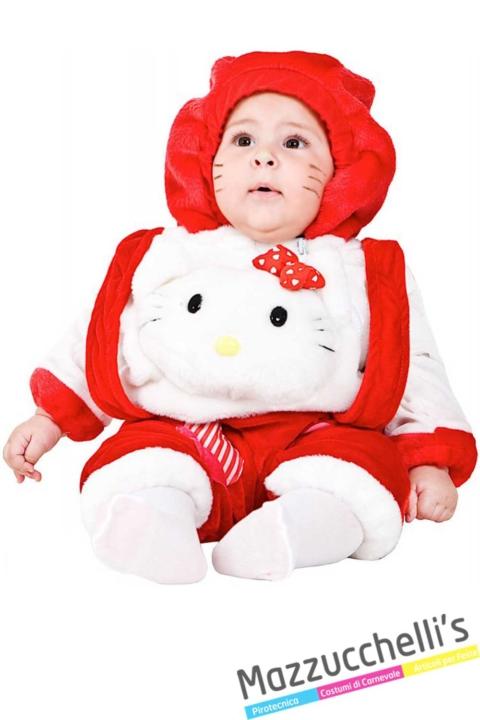 costume-tutina-cartone-animato-hello-kitty---Mazzucchellis