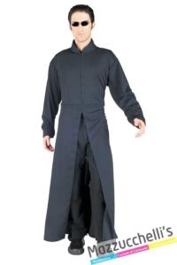 costume-uomo-film-matrix-fantascienza-neo---Mazzucchellis