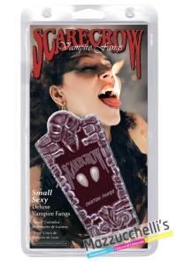 denti-vapiro-deluxe-halloween-horror---Mazzucchellis