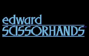 costume ufficiale film edward