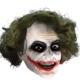 maschera-cattivo-Batman-joker-film---Mazzucchellis