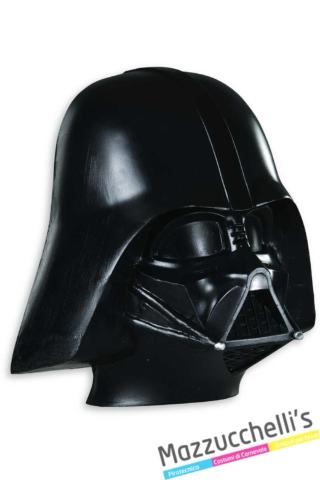 mezza-maschera-ufficiale-star-wars-darth-vader---Mazzucchellis