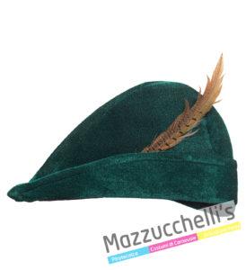 Cappello Medievale Robin Hood Favola, Film, medievale