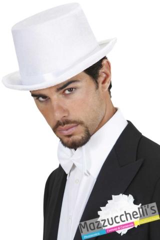 cappello-cilindro-bianco-elegante-carnevale-halloween-feste-a-tema---Mazzucchellis