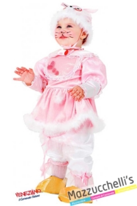 costume-animale-gattina-bambina---Mazzucchellis